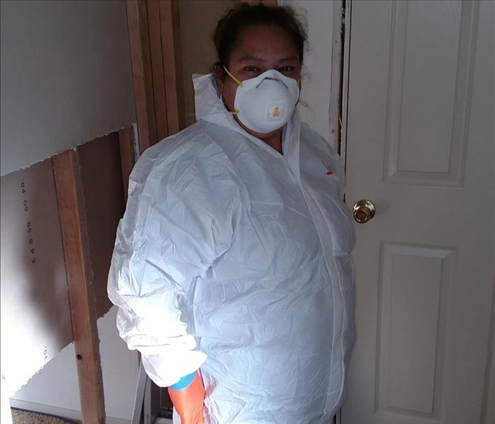 Mold Remediation Why Call a Professional for Your Mold Loss in Butte County?