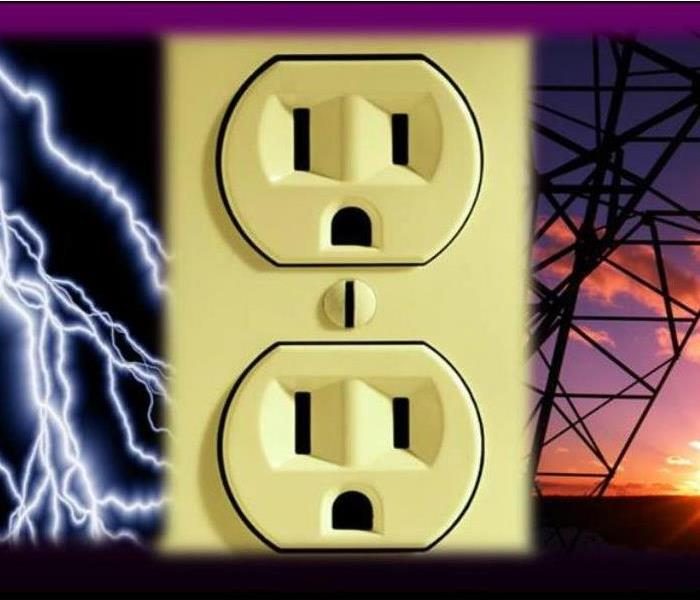Commercial Commercial Power Outage Tips
